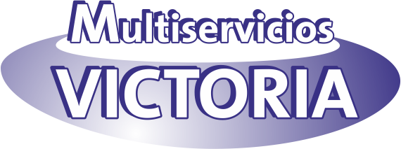 Multiservicios Victoria