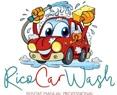 Rico Car Wash