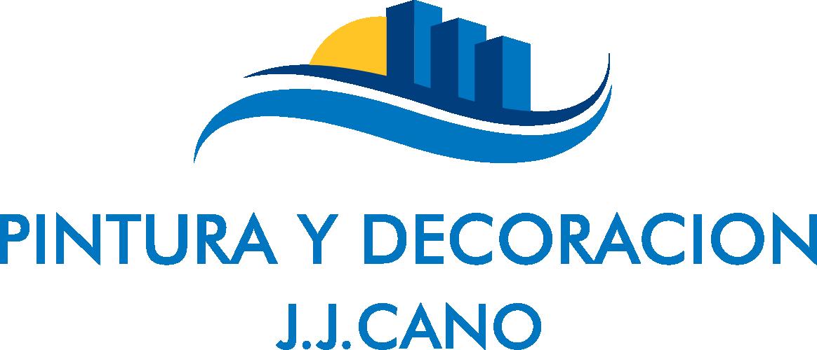 Pinturas J.J. Cano