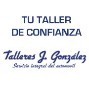 Talleres J. González S.L.