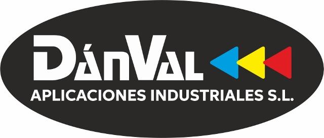 DanVal Aplicaciones Industriales, S.L.