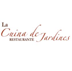 Restaurante La Cuina de Jardines