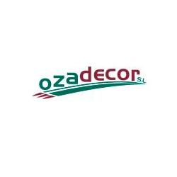 Ozadecor