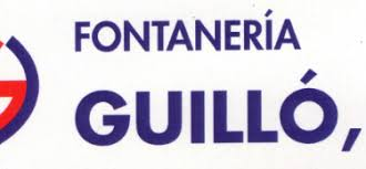 Jaime Guillo Guillo