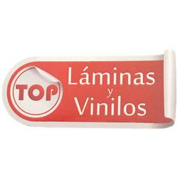 Top Láminas Y Vinilos