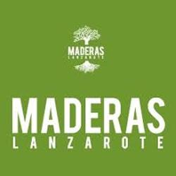 Maderas Lanzarote S.L.