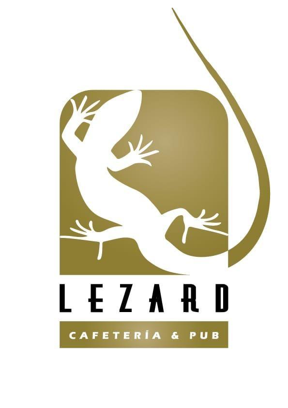 Lezard Cafetería & Disco