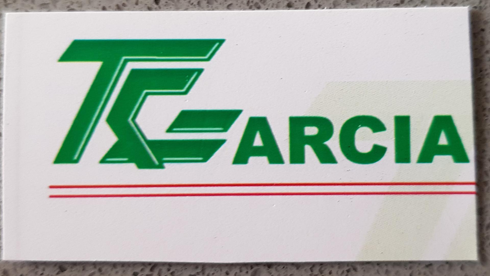 Carpinteria De Aluminio-Pvc García