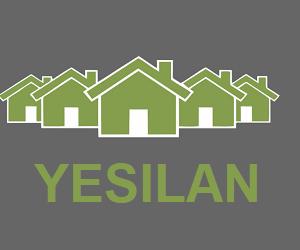 Yesilan