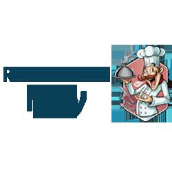 Restaurante May