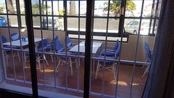 Restaurante May SAN BARTOLOME (LANZAROTE)