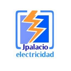 JPalacio Electricidad