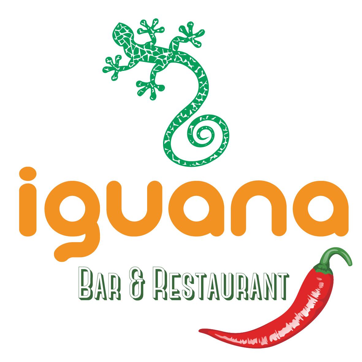 Iguana Restaurante