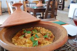 Imagen de Iguana Restaurante