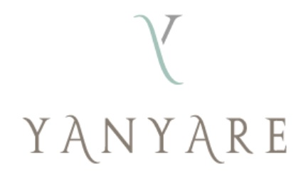 Yanyare Baldosas Hidráulicas