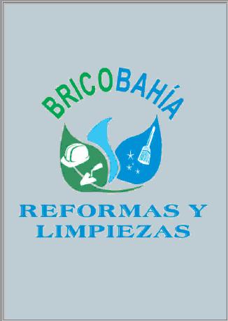 Bricobahía