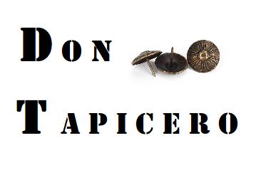 Tapicería Donneys