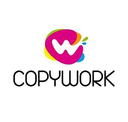 Copywork Huelva