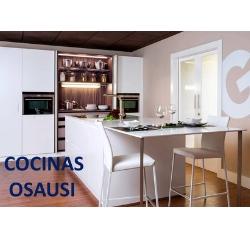 Tiendas cocinas en Madrid (Madrid) | PÁGINAS AMARILLAS