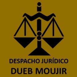 Despacho Jurídico Dueb Moujir