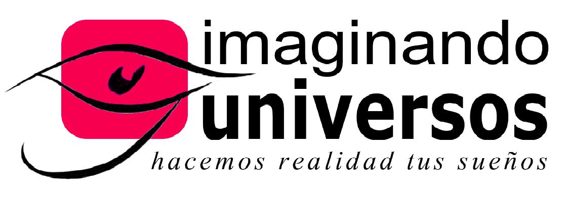 Imaginando Universos