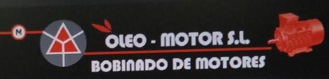 Bobinados Oleo-Motor