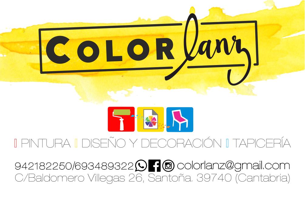 ColorLanz