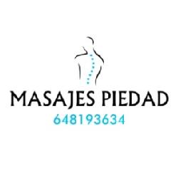 Masajes Piedad