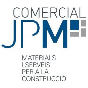 Comercial JPM