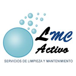 Lmc Activo