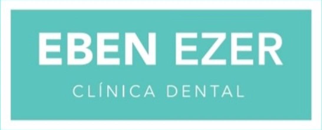 Clínica Dental Eben-Ezer