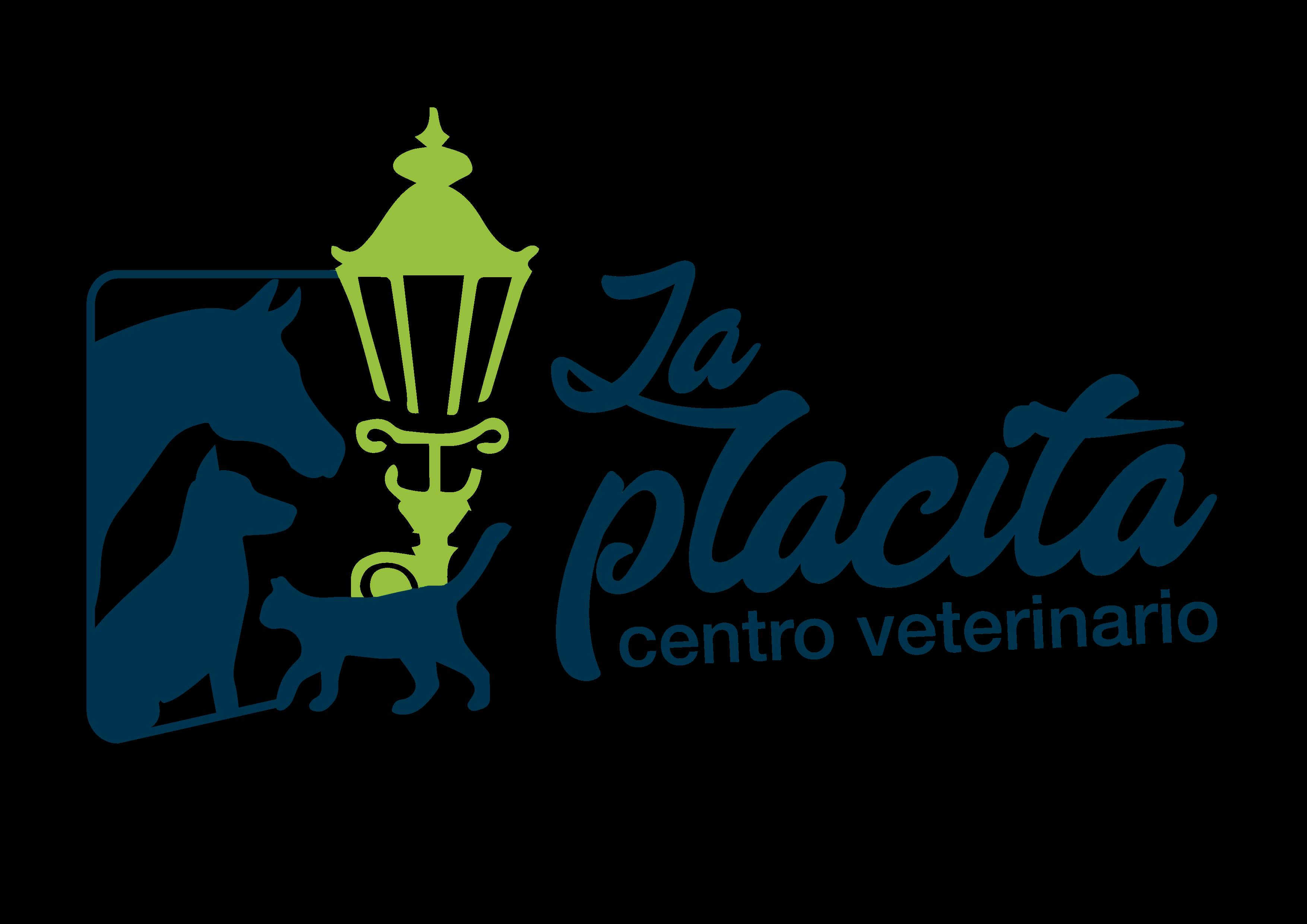 LA PLACITA Centro Veterinario
