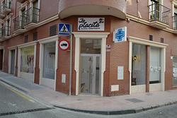 Imagen de LA PLACITA Centro Veterinario