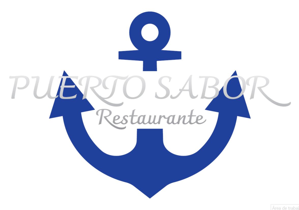 Puerto Sabor