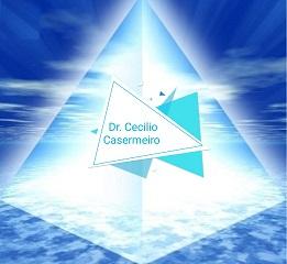 Dr. Cecilio Casermeiro Hermoso