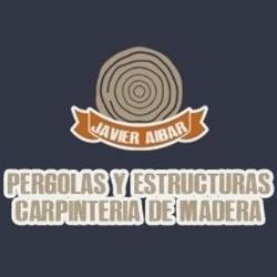 Pergolas y Estructuras Javier Aibar