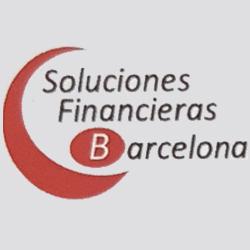 SOLUCIONES FINANCIERAS