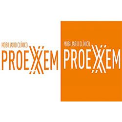 Proexem