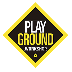 Play Ground Workshop