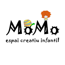 ESPAI CREATIU INFANTIL MOMO