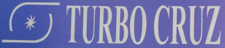 Turbo Cruz