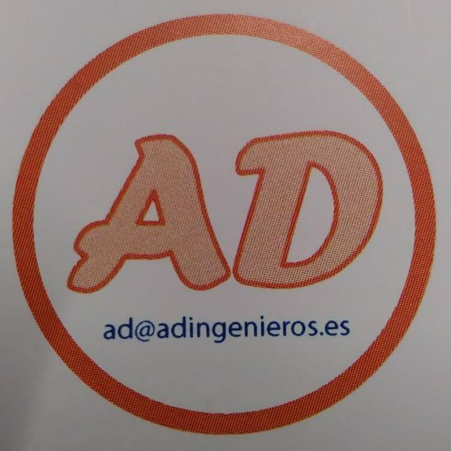 AD INGENIEROS