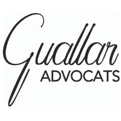 Guallar Advocats