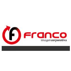 Franco Imagen Corporativa - Rótulos Franco