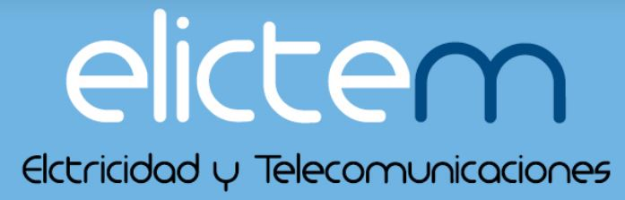 Elictem Electricidad y telecomunicaciones