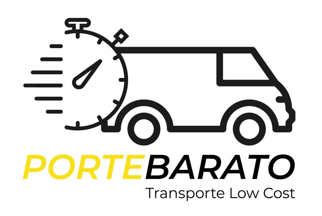PORTE BARATO