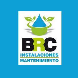 BRC Instalaciones