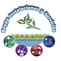 Beypa Instalaciones y Servicios