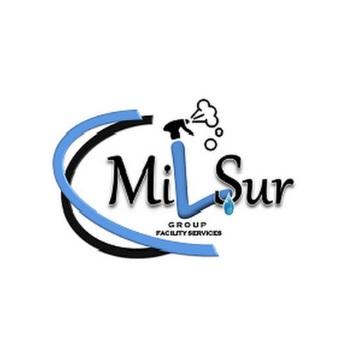 Milsur Group Facility Services S.L.