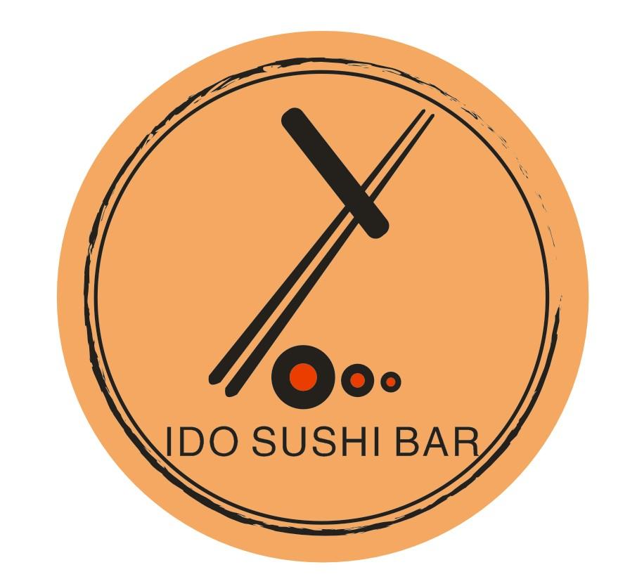 IDO Sushi Bar